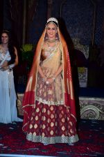 Shilpa Sakhlani during launch of serial Chandrakanta in Mumbai on June 14, 2017 (3)_5941ffeb21bc1.JPG