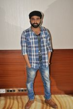 at The Special Screening Of Phullu on 14th June 2017 (28)_594212258ded0.JPG