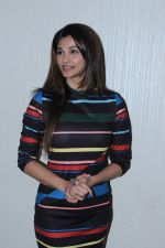 Daisy Shah at Playground Digital Cinema Host Screening Of Short Film Parineeti in Mumbai on 15th June 2017 (55)_5943841ac3455.JPG