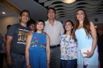 Kawaljeet Singh , Lulia Vantur, Shweta Rohira at Playground Digital Cinema Host Screening Of Short Film Parineeti in Mumbai on 15th June 2017 (50)_59438666d2711.JPG