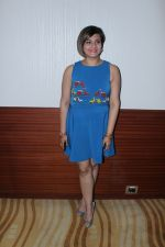 Shweta Rohira  at Playground Digital Cinema Host Screening Of Short Film Parineeti in Mumbai on 15th June 2017 (51)_5943866ee2832.JPG