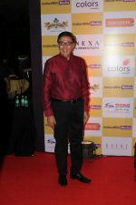 Anang Desai at the Launch Party Of Indiawikimedia.Com on 16th June 2017 (42)_59453392dfa5b.JPG