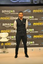 Angad Bedi at Trailer Launch Of Indiai_s 1st Amazon Prime Video Original Series Inside Edge on 16th June 2017 (125)_59451e4ed6e1c.JPG