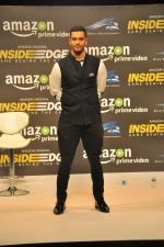 Angad Bedi at Trailer Launch Of Indiai_s 1st Amazon Prime Video Original Series Inside Edge on 16th June 2017 (126)_59451e506329b.JPG