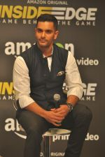 Angad Bedi at Trailer Launch Of Indiai_s 1st Amazon Prime Video Original Series Inside Edge on 16th June 2017 (66)_59451e4b3a1af.JPG