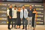 Angad Bedi, Tanuj Virwani, Richa Chadda, Vivek Oberoi, Siddhant Chaturvedi, Sayani Gupta at Trailer Launch Of Indiai_s 1st Amazon Prime Video Original Series Inside Edge on 16th June 2017 (2)_594521756cbc1.JPG