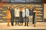 Angad Bedi, Tanuj Virwani, Richa Chadda, Vivek Oberoi, Siddhant Chaturvedi, Sayani Gupta at Trailer Launch Of Indiai_s 1st Amazon Prime Video Original Series Inside Edge on 16th June 2017 (5)_594521b086262.JPG