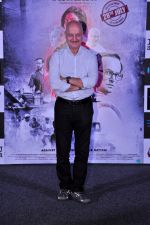 Anupam Kher at the Trailer Launch Of Film Indu Sarkar in Mumbai on 16th June 2017 (101)_5944d4a66fc5f.JPG