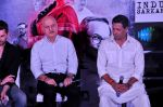 Anupam Kher at the Trailer Launch Of Film Indu Sarkar in Mumbai on 16th June 2017 (53)_5944d49a1a9d8.JPG