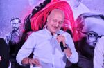 Anupam Kher at the Trailer Launch Of Film Indu Sarkar in Mumbai on 16th June 2017 (54)_5944d4da210dd.JPG