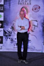 Anupam Kher at the Trailer Launch Of Film Indu Sarkar in Mumbai on 16th June 2017 (97)_5944d49f46781.JPG