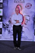 Anupam Kher at the Trailer Launch Of Film Indu Sarkar in Mumbai on 16th June 2017 (98)_5944d4a112a4b.JPG