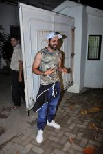 Ayushmann Khurrana at the Special Screenig Of Film Super Singh in Mumbai on 16th June 2017 (39)_59452e563204e.JPG