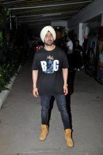 Diljit Dosanjh at the Special Screenig Of Film Super Singh in Mumbai on 16th June 2017 (24)_59452e71038ac.JPG