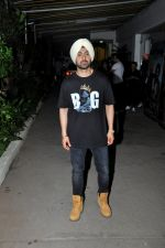Diljit Dosanjh at the Special Screenig Of Film Super Singh in Mumbai on 16th June 2017 (25)_59452e726ddfb.JPG