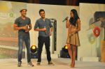 Farhan Akhtar, Ritesh Sidhwani, Sarah Jane Dias at Trailer Launch Of Indiai_s 1st Amazon Prime Video Original Series Inside Edge on 16th June 2017 (27)_59451f8935c19.JPG