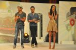 Farhan Akhtar, Ritesh Sidhwani, Sarah Jane Dias at Trailer Launch Of Indiai_s 1st Amazon Prime Video Original Series Inside Edge on 16th June 2017 (28)_5945205f4425c.JPG