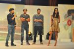 Farhan Akhtar, Ritesh Sidhwani, Sarah Jane Dias at Trailer Launch Of Indiai_s 1st Amazon Prime Video Original Series Inside Edge on 16th June 2017 (29)_594520013f24a.JPG