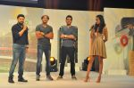 Farhan Akhtar, Ritesh Sidhwani, Sarah Jane Dias at Trailer Launch Of Indiai_s 1st Amazon Prime Video Original Series Inside Edge on 16th June 2017 (30)_59451f8ab0ff6.JPG
