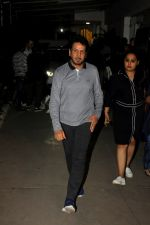 Gurdas Maan at the Special Screenig Of Film Super Singh in Mumbai on 16th June 2017 (45)_59452eab4bc44.JPG