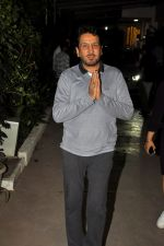 Gurdas Maan at the Special Screenig Of Film Super Singh in Mumbai on 16th June 2017 (46)_59452eacd7c88.JPG