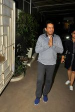 Gurdas Maan at the Special Screenig Of Film Super Singh in Mumbai on 16th June 2017 (47)_59452eaed4c99.JPG