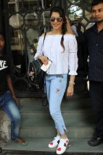 Isha koppikar at korner house in Mumbai on 16th June 2017 (15)_59452f793d4f3.JPG