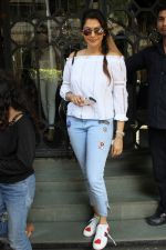 Isha koppikar at korner house in Mumbai on 16th June 2017 (2)_59452f09732dd.JPG