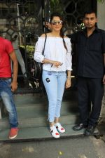 Isha koppikar at korner house in Mumbai on 16th June 2017 (4)_59452f1f265b2.JPG