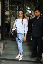 Isha koppikar at korner house in Mumbai on 16th June 2017 (8)_59452f44b8bf2.JPG