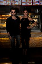 Kirti Kulhari, Neil Nitin Mukesh at the Trailer Launch Of Film Indu Sarkar in Mumbai on 16th June 2017 (22)_5944d532f1ab5.JPG