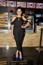 Kirti Kulhari, Neil Nitin Mukesh at the Trailer Launch Of Film Indu Sarkar in Mumbai on 16th June 2017 (40)_5944d53b6452a.JPG