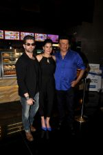 Kirti Kulhari, Neil Nitin Mukesh, Anu Malik at the Trailer Launch Of Film Indu Sarkar in Mumbai on 16th June 2017 (21)_5944d62b310bf.JPG