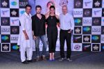 Kirti Kulhari, Neil Nitin Mukesh, Anupam Kher, Madhur Bhandarkar at the Trailer Launch Of Film Indu Sarkar in Mumbai on 16th June 2017 (100)_5944d547721ed.JPG