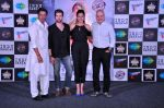 Kirti Kulhari, Neil Nitin Mukesh, Anupam Kher, Madhur Bhandarkar at the Trailer Launch Of Film Indu Sarkar in Mumbai on 16th June 2017 (103)_5944d54965ffe.JPG