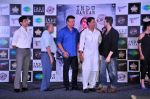 Kirti Kulhari, Neil Nitin Mukesh, Anupam Kher, Madhur Bhandarkar, Tota Roy Chowdhury at the Trailer Launch Of Film Indu Sarkar in Mumbai on 16th June 2017 (100)_5944d632e3aa2.JPG