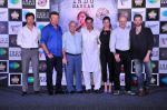 Kirti Kulhari, Neil Nitin Mukesh, Anupam Kher, Madhur Bhandarkar,Tota Roy Chowdhuryat the Trailer Launch Of Film Indu Sarkar in Mumbai on 16th June 2017 (94)_5944d4b71dc53.JPG