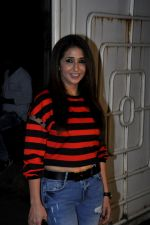 Krishika Lulla at the Special Screenig Of Film Super Singh in Mumbai on 16th June 2017 (27)_59452f29dba97.JPG