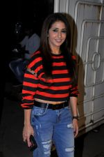 Krishika Lulla at the Special Screenig Of Film Super Singh in Mumbai on 16th June 2017 (31)_59452f3532bc2.JPG