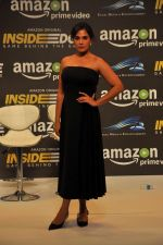 Richa Chadda at Trailer Launch Of Indiai_s 1st Amazon Prime Video Original Series Inside Edge on 16th June 2017 (116)_59451ebe51a46.JPG