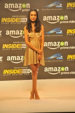 Sarah Jane Dias at Trailer Launch Of Indiai_s 1st Amazon Prime Video Original Series Inside Edge on 16th June 2017 (136)_59451f93774ef.JPG