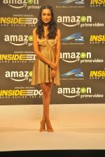 Sarah Jane Dias at Trailer Launch Of Indiai_s 1st Amazon Prime Video Original Series Inside Edge on 16th June 2017 (138)_59451f96886b1.JPG