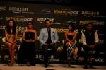 Sarah Jane Dias, Angad Bedi, Richa Chadda, Vivek Oberoi, Sayani Gupta at Trailer Launch Of Indiai_s 1st Amazon Prime Video Original Series Inside Edge on 16th June 2017 (67)_59451f981eb00.JPG