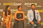 Sarah Jane Dias, Richa Chadda, Vivek Oberoi at Trailer Launch Of Indiai_s 1st Amazon Prime Video Original Series Inside Edge on 16th June 2017 (48)_594521b9e3879.JPG