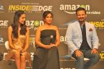 Sarah Jane Dias, Richa Chadda, Vivek Oberoi at Trailer Launch Of Indiai_s 1st Amazon Prime Video Original Series Inside Edge on 16th June 2017 (49)_594521bb9d57b.JPG