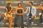 Sarah Jane Dias, Richa Chadda, Vivek Oberoi, Sayani Gupta at Trailer Launch Of Indiai_s 1st Amazon Prime Video Original Series Inside Edge on 16th June 2017 (46)_59451fa23ee17.JPG