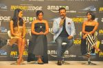 Sarah Jane Dias, Richa Chadda, Vivek Oberoi, Sayani Gupta at Trailer Launch Of Indiai_s 1st Amazon Prime Video Original Series Inside Edge on 16th June 2017 (47)_594521bd83766.JPG