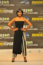 Sayani Gupta at Trailer Launch Of Indiai_s 1st Amazon Prime Video Original Series Inside Edge on 16th June 2017 (132)_594520a553622.JPG
