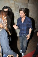 Shah Rukh Khan Makes Imtiaz Ali_s Birthday Special on 16th June 2017 (21)_59452f81e8ca6.JPG