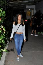 Sonam Bajwa at the Special Screenig Of Film Super Singh in Mumbai on 16th June 2017 (11)_59452ff92102f.JPG